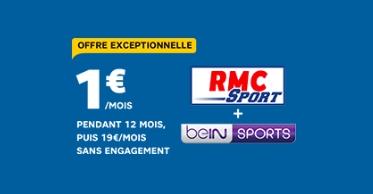 RMC-BEin-1eur