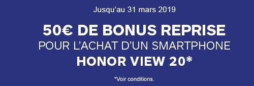 bonus-reprise-honor-view20