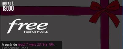 free-venteprivee-mobile