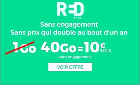 forfait-red-40go-10euros-a-vie