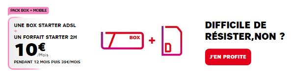 Box+mobile-Starter-10euros-mars