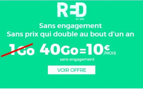 forfait-red-4