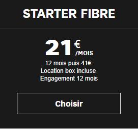 Box-Starter-Fibre-SFR-mars