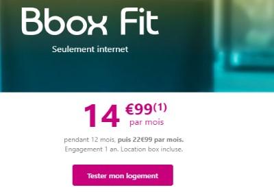 bbox-fit-bt-adsl