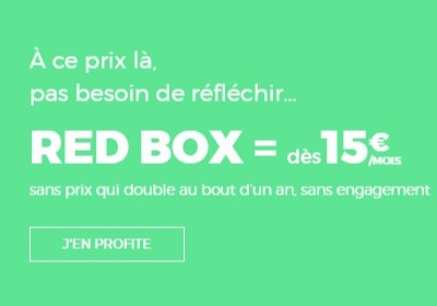 redbox-adsl