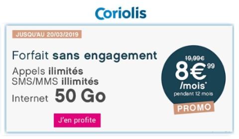 forfait-coriolis50go