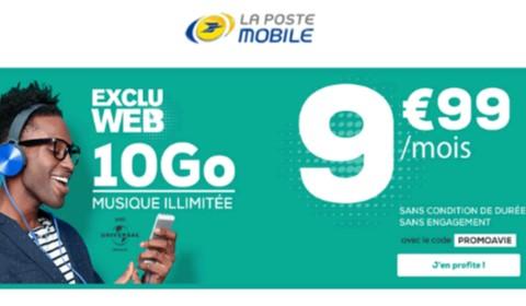 forfait-laposte-mobile-10go