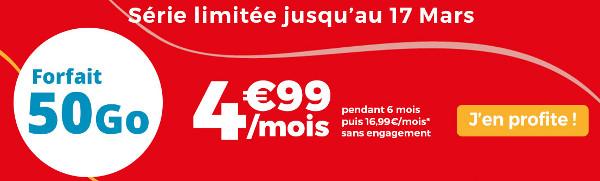 Auchant-Telecom-50Go-Mars
