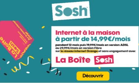 box-sosh-fibre-adsl-promo