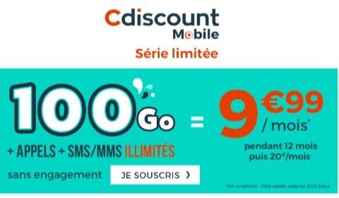 cdiscount-100go