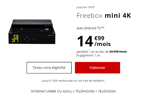 Freebox-Mini4K-Mars