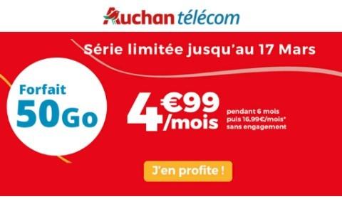 auchan-telecom-50go