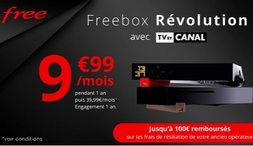 vente-privee-Freebox-Revolution