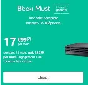 Bbox-must-Fibre