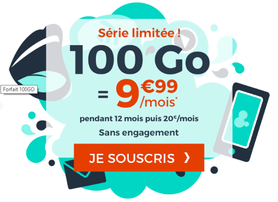 CDiscount-Immanquable-100Go