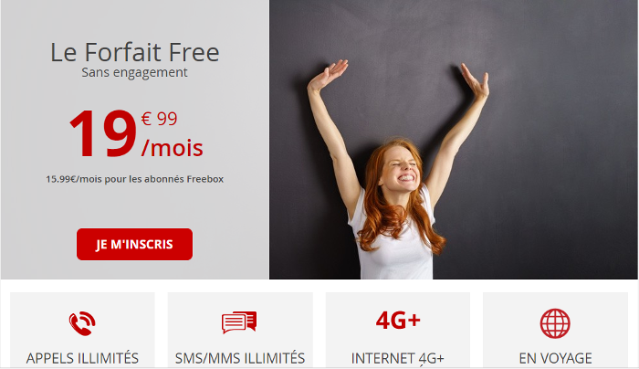 FreeMobile-100Go