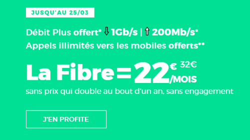 REDBox-Fibre-22euros-et-options