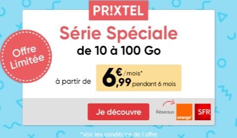 serie-speciale-prixtel-promo