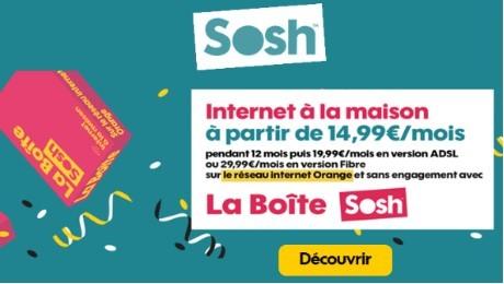 fibre-sosh-promo