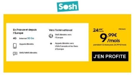 sosh-50go-promo