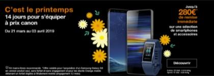 galaxys8-orange
