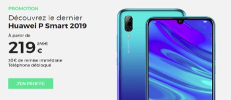 huawei-p-smart-2019-promo-red