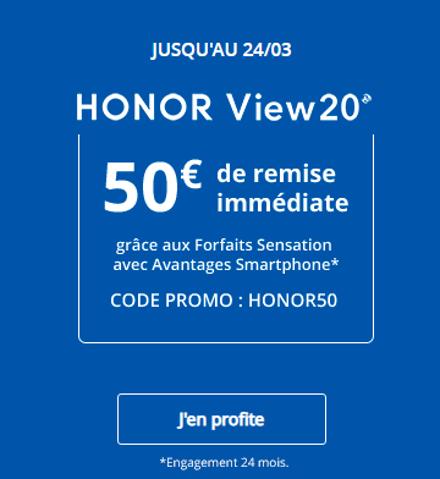 HonorView20-promo