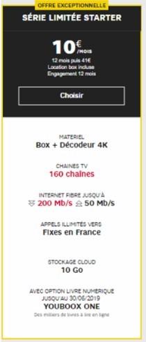 box-starter-sfr
