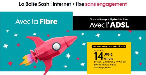SOSHBox-fibre-adsl