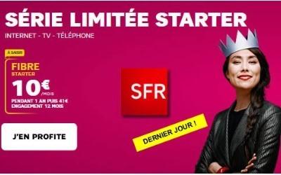 box-starter-sfr-promo