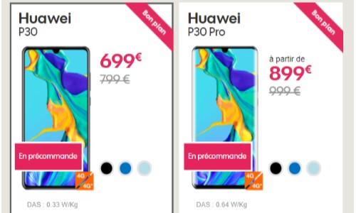 clients-SOSH-offre-huawei-p30-p30pro