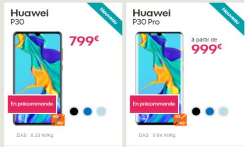 sosh-prix-huawei-p30-p30pro