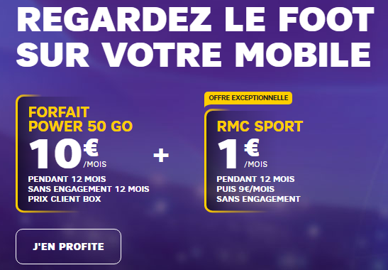 RMCSPort-1euro-Power-50Go