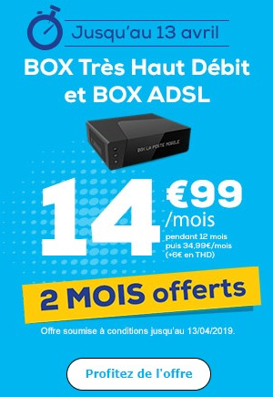 labox-laposte