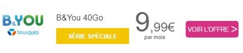 bandyou-forfait40go-2avril