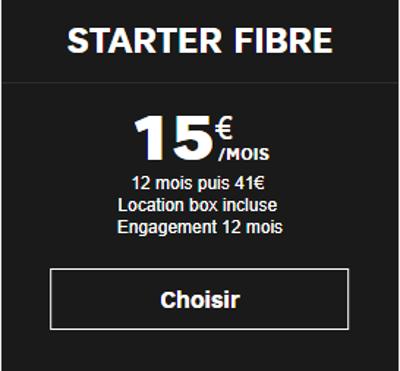 Promo-Box-Starter-Fibre-15euros
