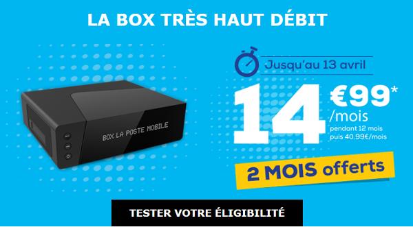 Promo-box-LaPoste-Mobile