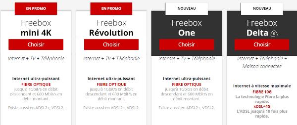 Free-Débit-montant-600Mb