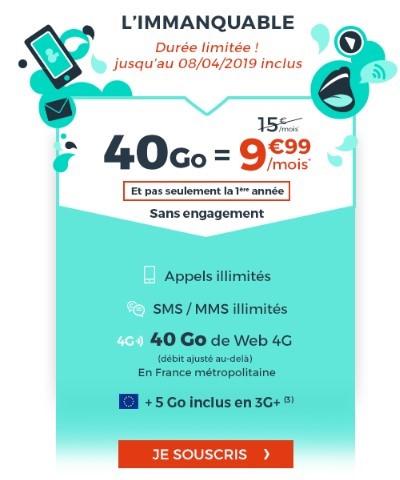 40go-cdiscount