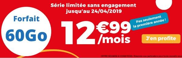 serie-limitee-Auchan-telecom-60-Go