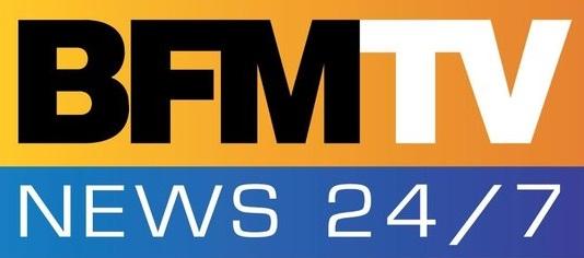 BFM TV coupure Freebox