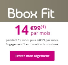 bbox-fit-promo