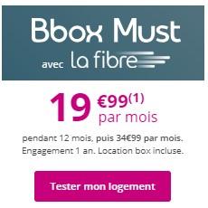 bbox-must-promo-bt