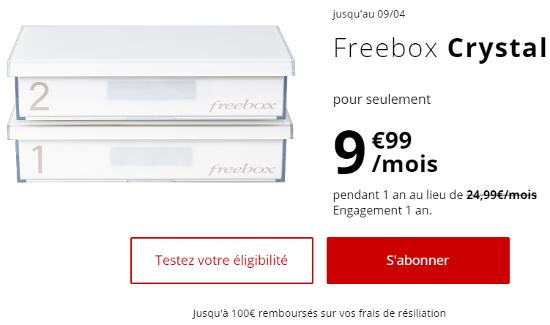 Promo-Freebox-Crystal-avril