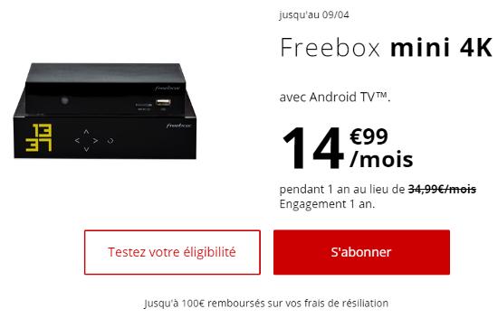 Promo-Freebox-Mini4K-Avril