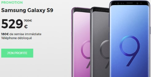 galaxys9-promo-red