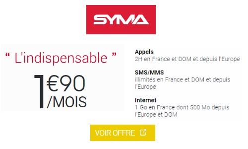 Syma-Mobile-2euros