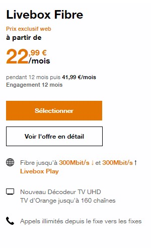 Promo-Livebox-Fibre-Avril