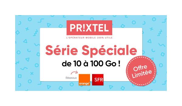Forfait-mobile-Prixtel-100-Go