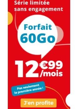 forfait-60go-auchan